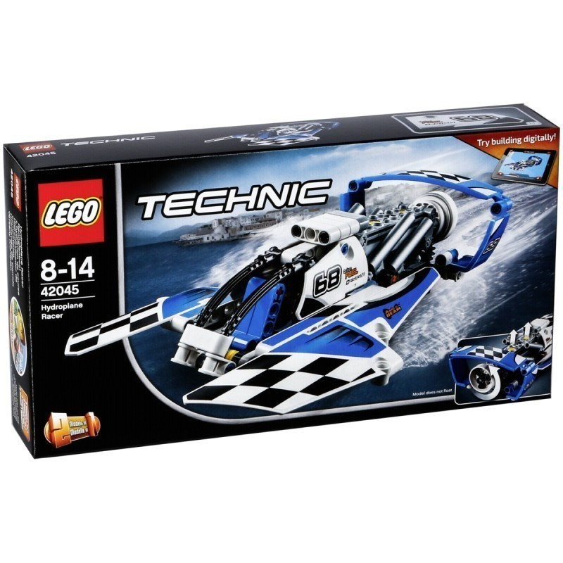 Lego Technic Helicopter 42057 Instructions The Best Helicopter Of 2018