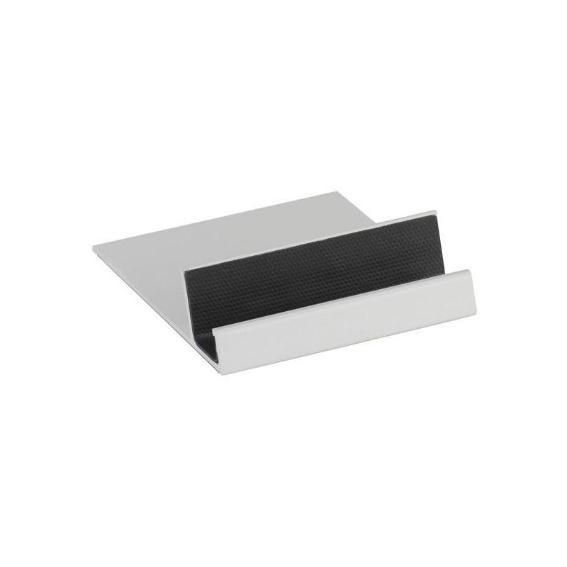 Vivanco tahvelarvuti hoidik (35590)