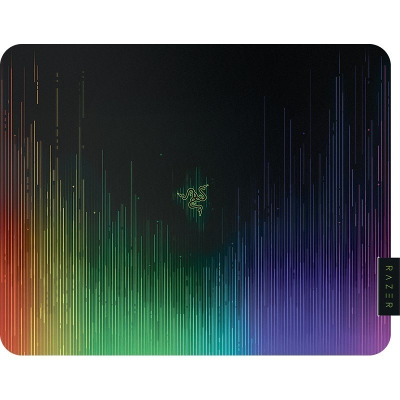 Razer mousepad Sphex V2 Mini