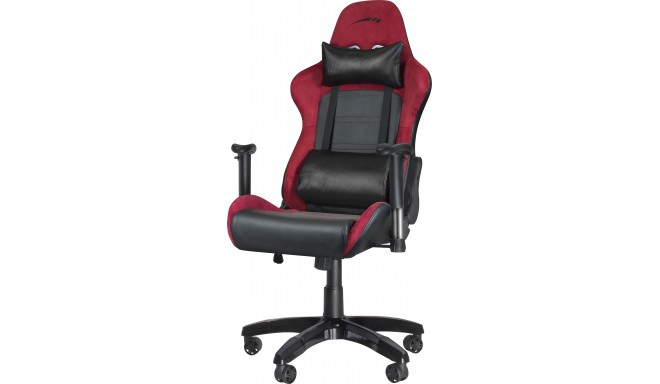 Speedlink  геймерский стул Regger (SL-660000-RD01)