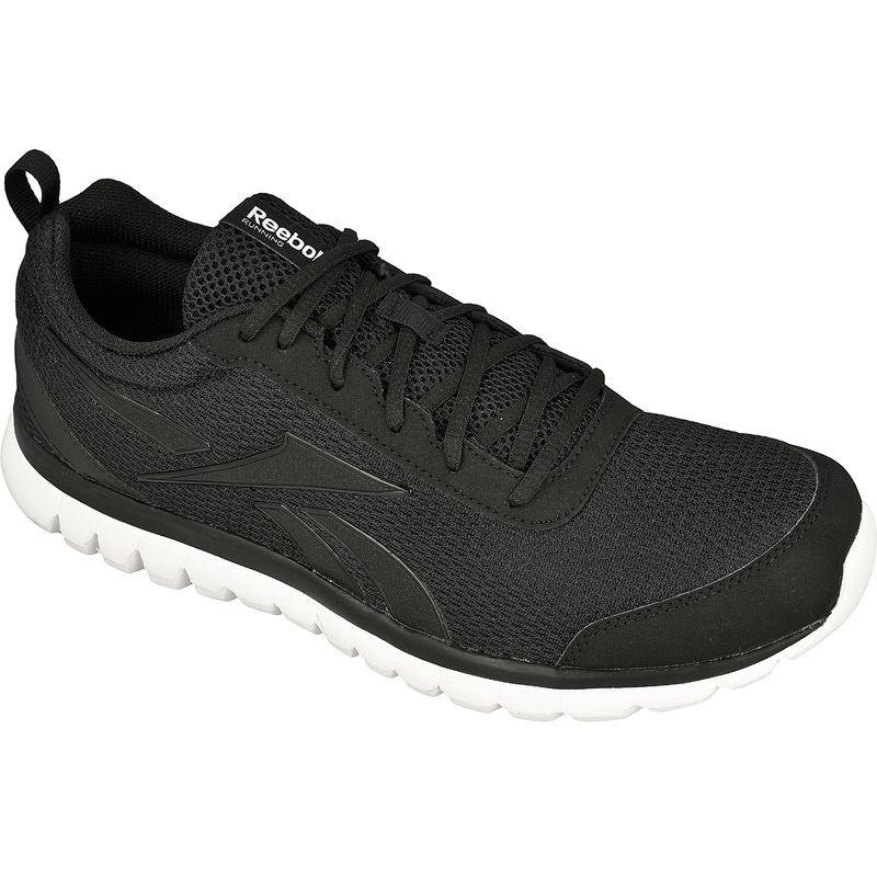 89f4553849a Men's running shoes Reebok Sublite Sport M AR0133 - Training shoes ...