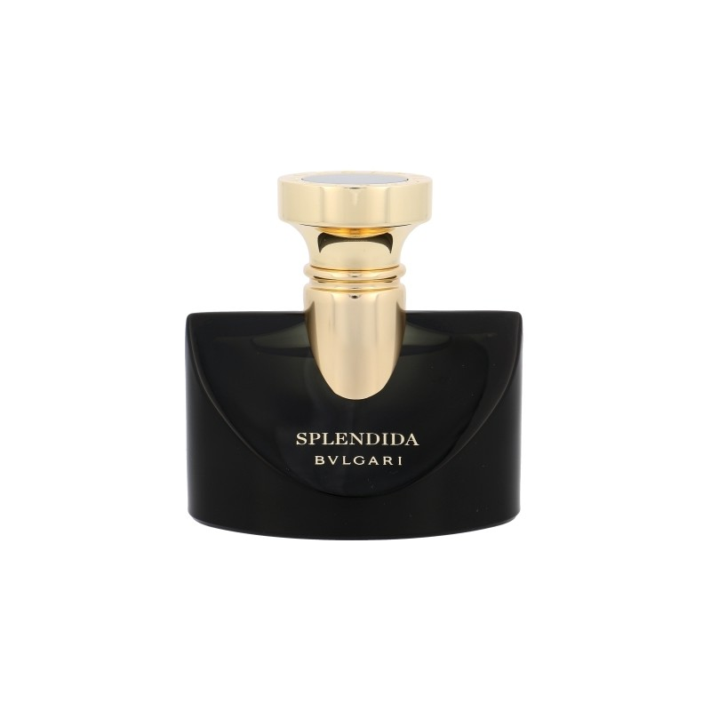 Bvlgari Splendida Jasmin Noir (30ml) - Perfumes   fragrances ... f0745331a17