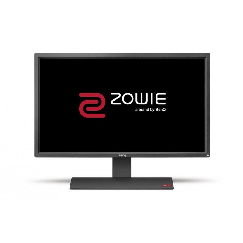 benq monitor 27 zowie rl2755