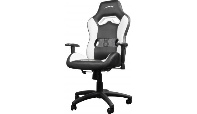 Speedlink gaming chair Looter (SL-660001BKWE)