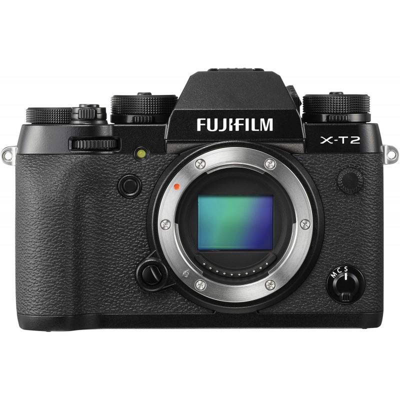 Fujifilm X-T2 + 35mm f/2.0, must