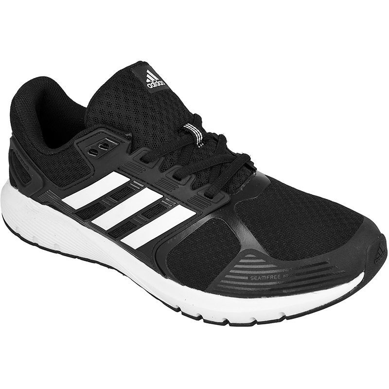 official store sale great fit Running shoes for men adidas Duramo 8 M BB4653