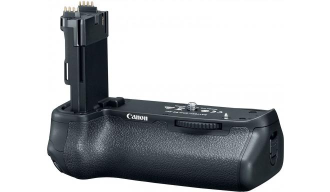 Canon bateriju bloks BG-E21