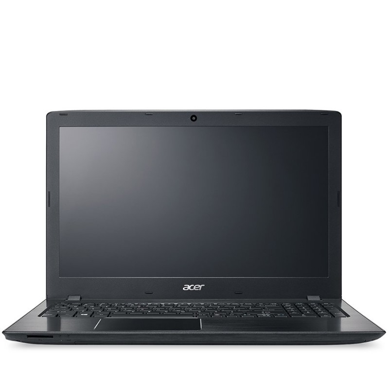 ACER ASPIRE E5-575T INTEL CHIPSET DRIVERS FOR WINDOWS XP