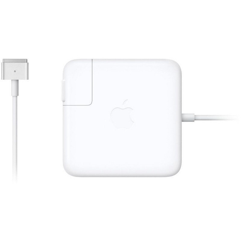 Apple adapter Magsafe 2 85W