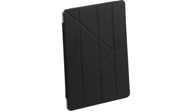 "Vivanco kaitseümbris iPad Pro 10.5"" (37633)"