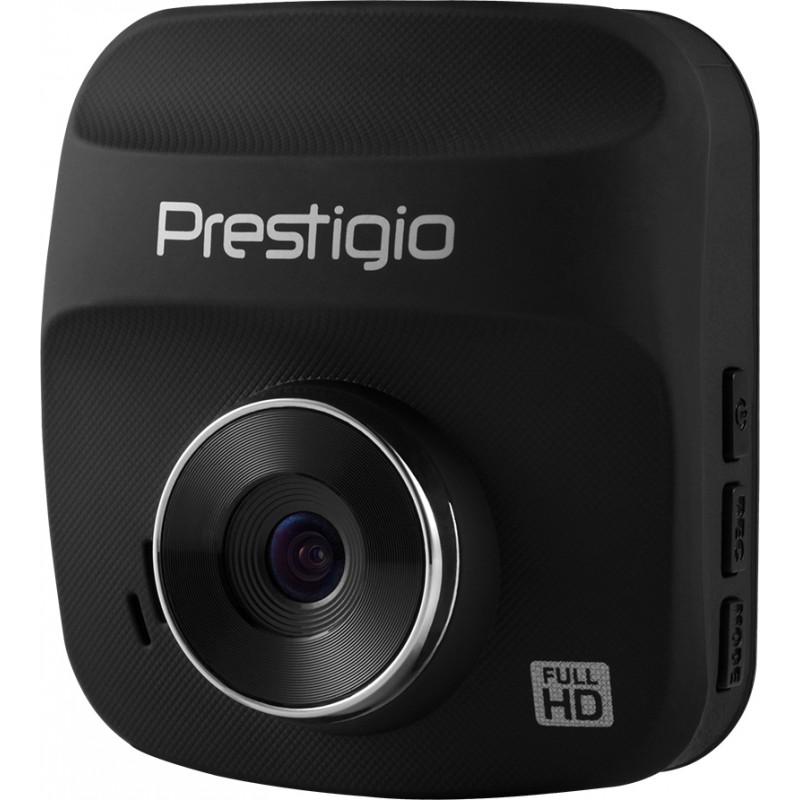 Видеорегистраторы с архивированием на флешки автомобольные видеорегистраторы купить в европе