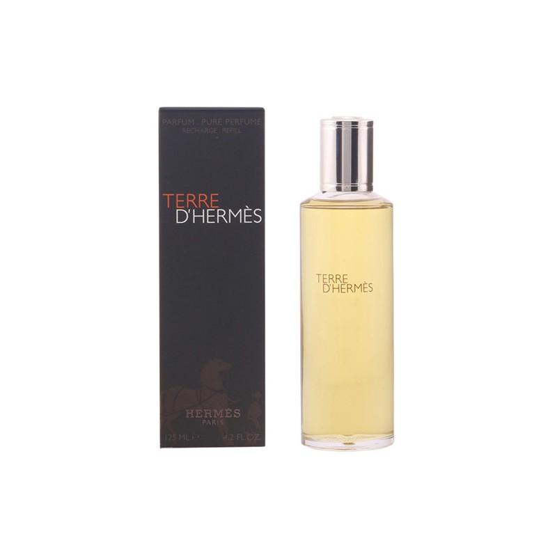 Terre Dhermes Parfum Refill 125 Ml Perfumes Fragrances Photopoint