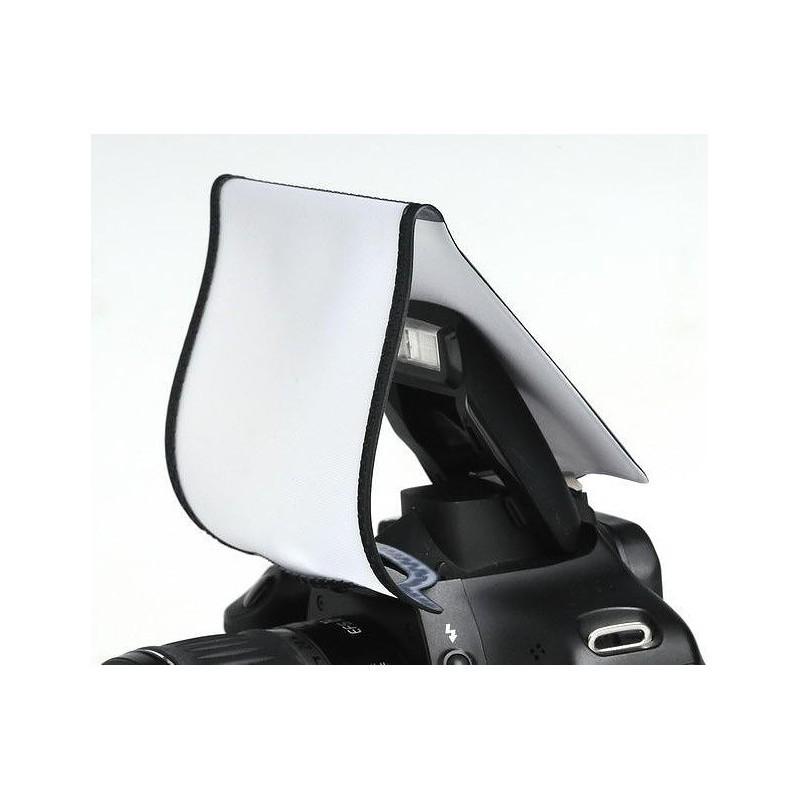 Lumiquest softboks Softscreen (LQ-051D)