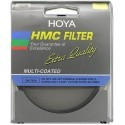 Hoya filter ND4 HMC 77mm