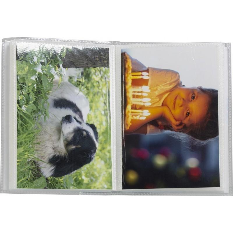 Album P2 10x15/36