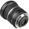Canon EF-S 10-22 мм f/3.5-4.5 USM