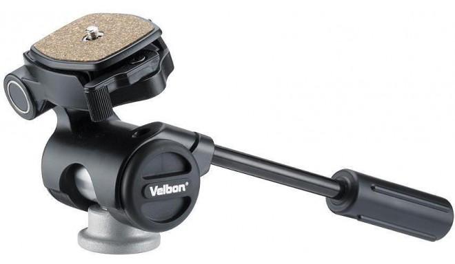 Velbon 3-suunaline pea PH-157Q