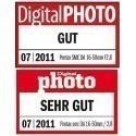 smc PENTAX DA* 16-50mm f/2.8 ED AL IF SDM objektiiv