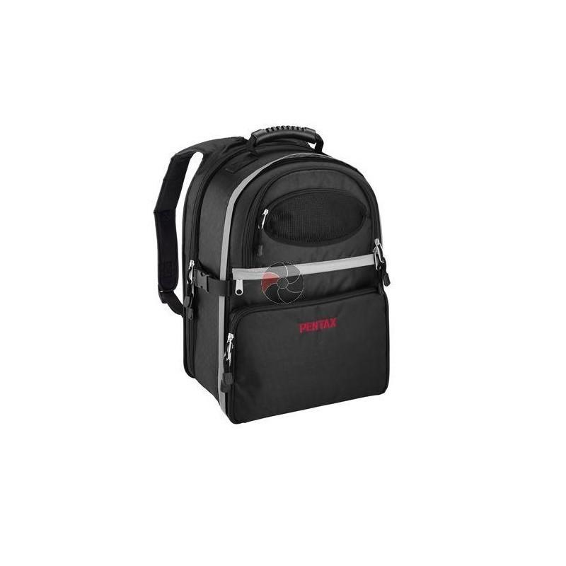 Pentax SLR Backpack Pro (50154)