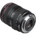 Canon EF 24-105mm f/4.0L IS USM objektiiv