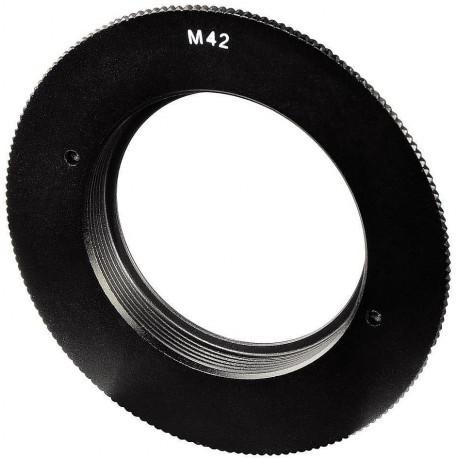 Hama adapter M42 - Canon EF