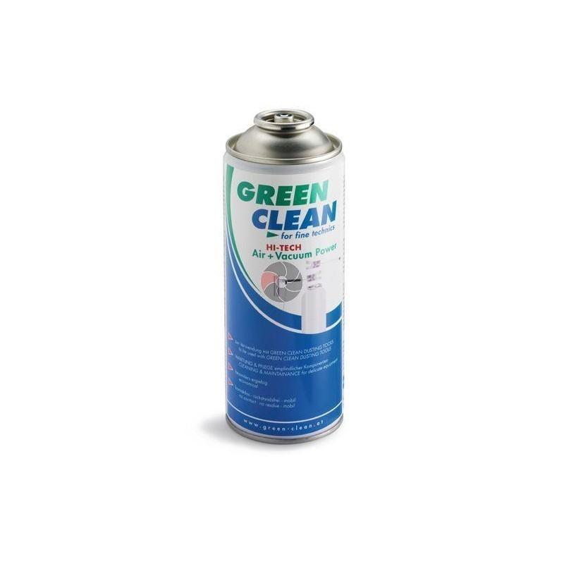 Green Clean Hi-Tech suruõhk 400ml