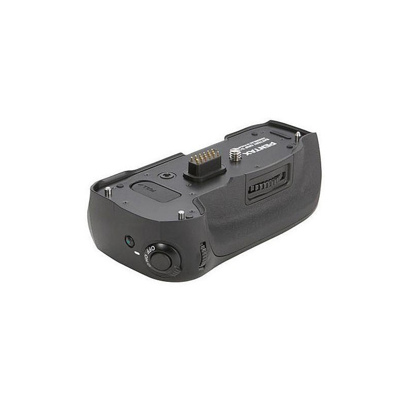 Pentax Battery Grip BG-2