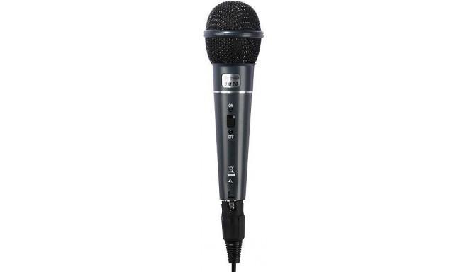 Vivanco microphone DM20 (14509)