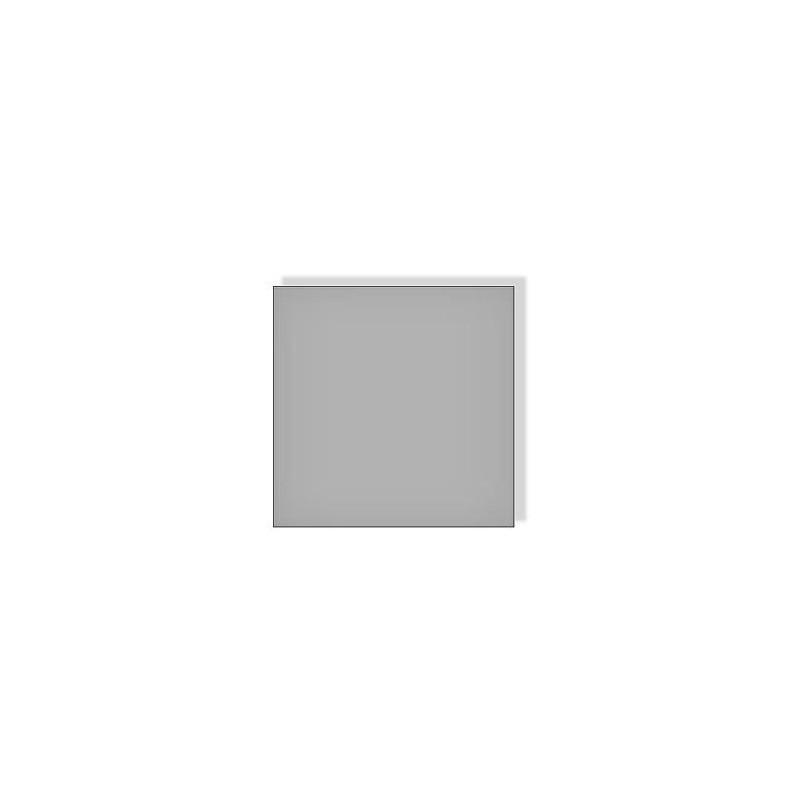 Lee filter neutraalhall 0.45 ND