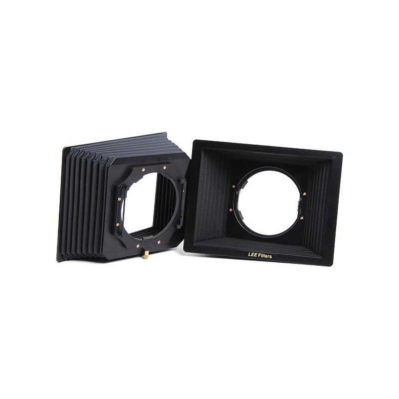 Lee wide-angle lens hood