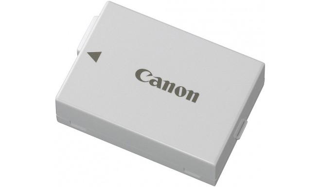 Canon aku LP-E5