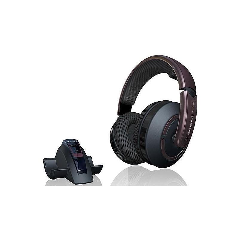 Vivanco headphones FMH6180 (27255)