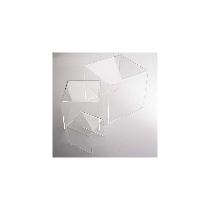 BIG Helios klaar akrüül pildistuskomplekt (428584)