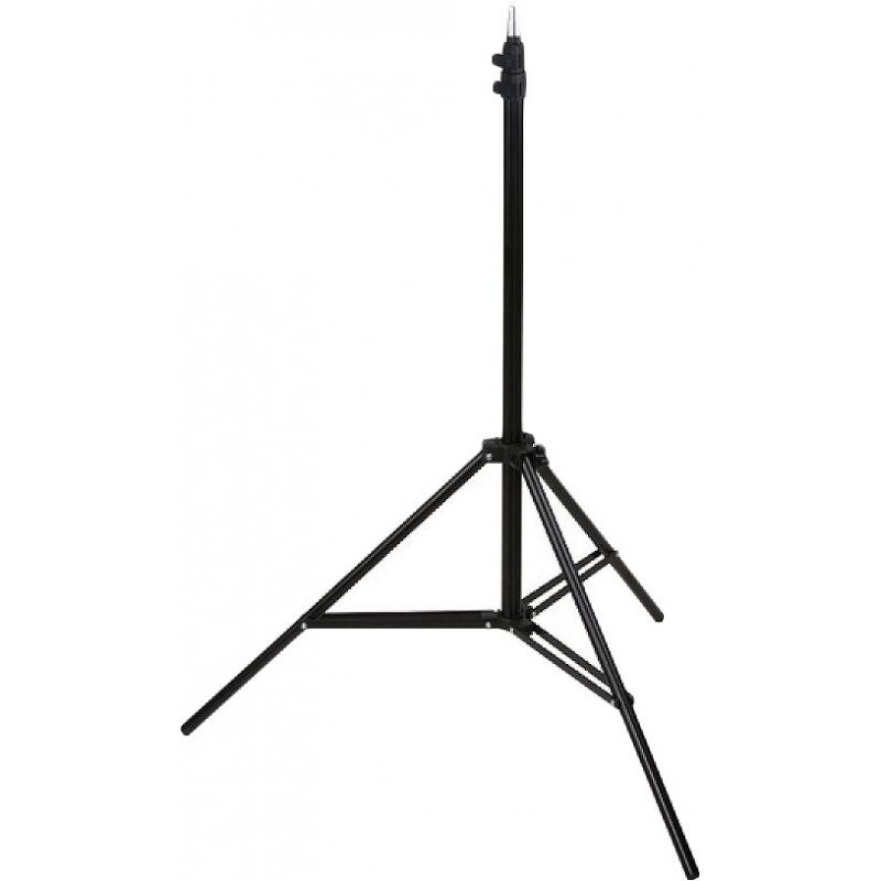 BIG Helios light stand LS04 (428201)