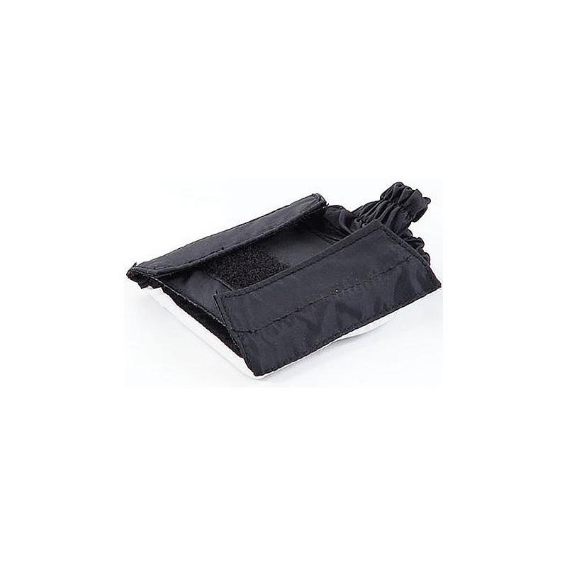 BIG softbox Mini (423201)