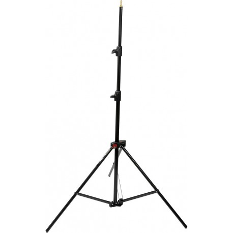 Manfrotto light stand 1052BAC Compact