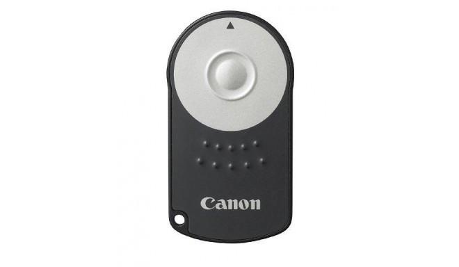 Canon kaugjuhtimispult RC-6