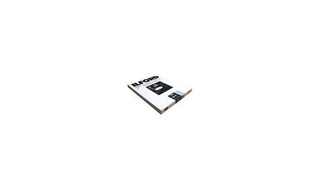Ilford paber 40,6x50,8cm MGIV 1M läikiv 10 lehte (1770724)