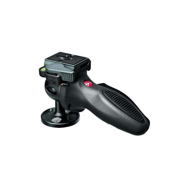 Manfrotto ball head 324RC2 Light Duty Grip