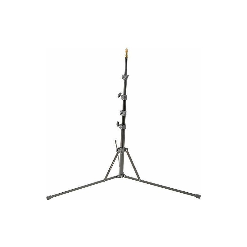 Manfrotto light stand 5001B