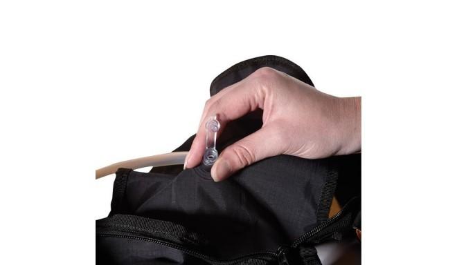 фото сумки kata