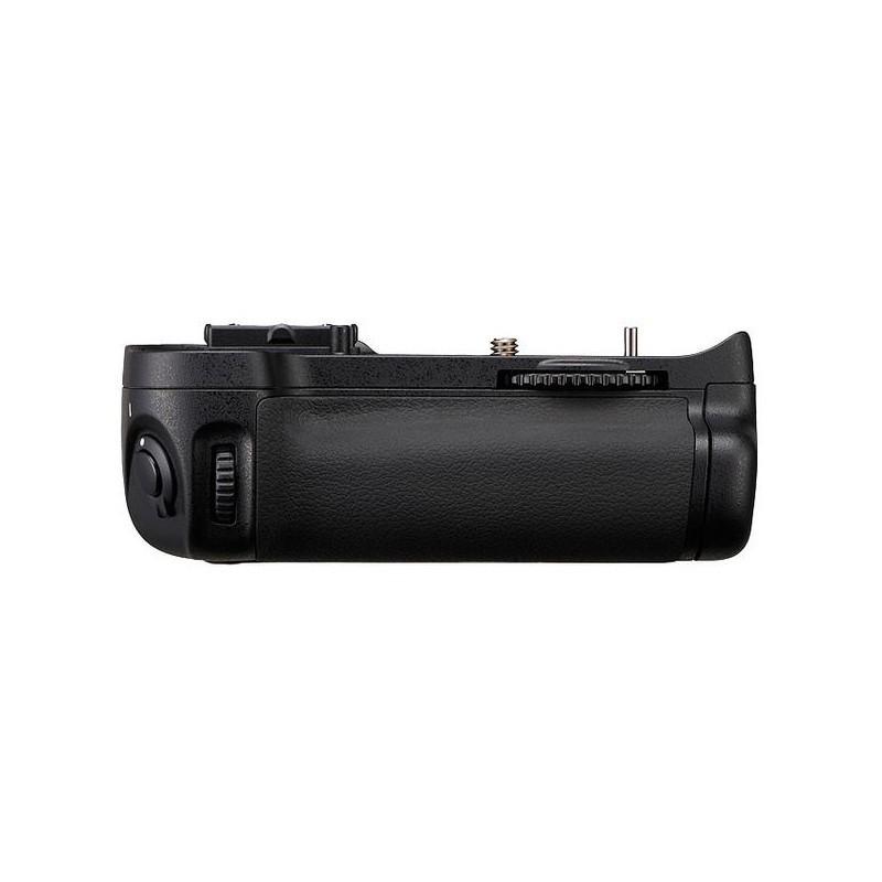 Nikon akutald MB-D11