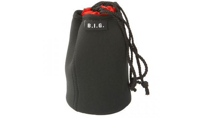 BIG somiņa objektīvam PM15 (443031)