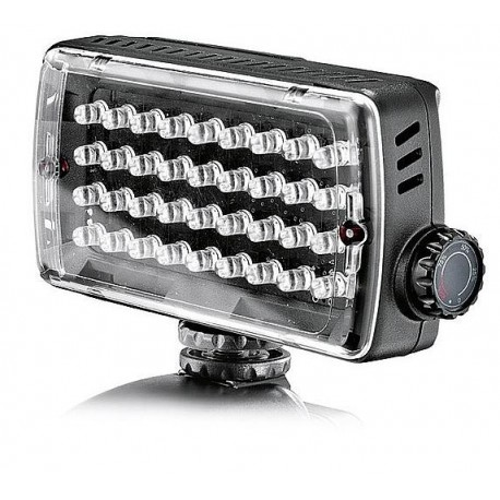 Manfrotto ML360 36-Led Light Midi