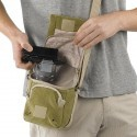 National Geographic Small Holster (NG 2342)