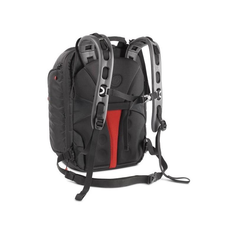 Рюкзак kata kt pl-mtp-120 multipro-120 pl где купить оптом рюкзак от jack wolfskin