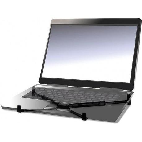 Speedlink SL-7465 Plexus Move подставка для ноутбука