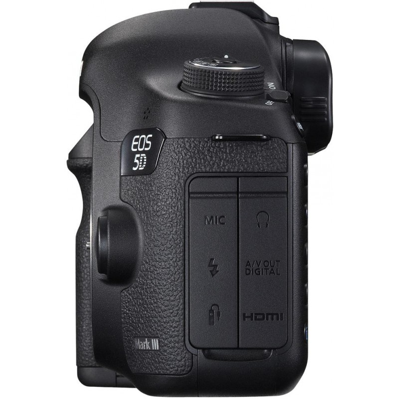 Canon eos 5d mark iii body dslrs photopoint for 5d mark iii body