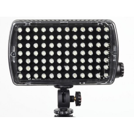 Manfrotto ML840H LED Light Maxima 84 Hybrid