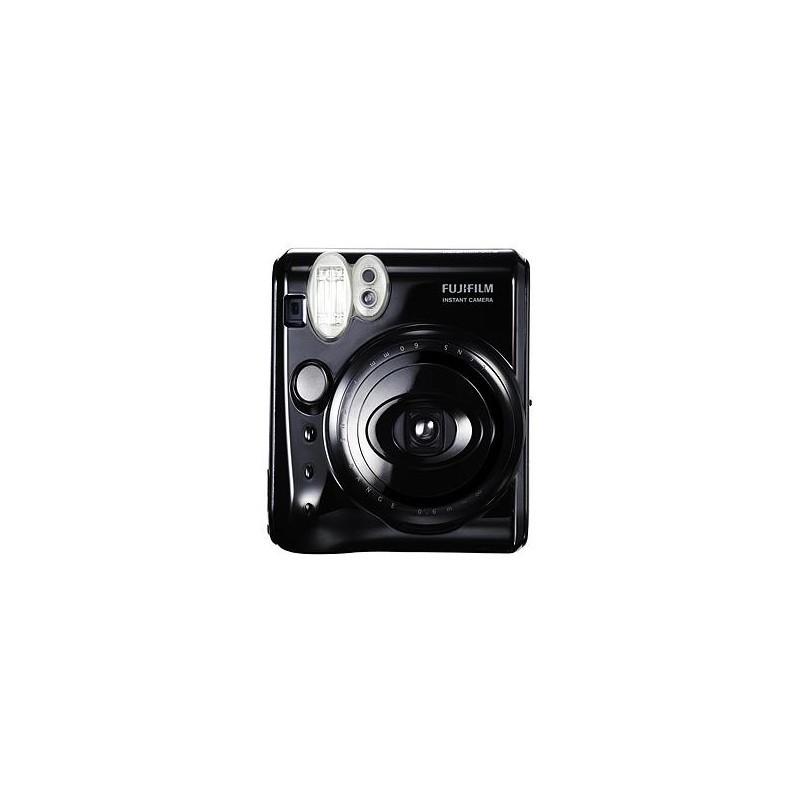 Fujifilm Instax Mini 50 s, must